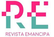 Revista Emancipa